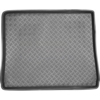 Ford Galaxy 2 (2006-2015) boot protector