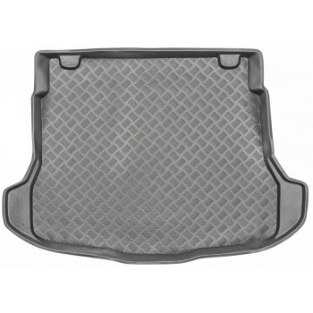 Honda CR-V (2006 - 2012) boot protector