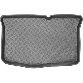 Hyundai i20 (2015 - current) boot protector
