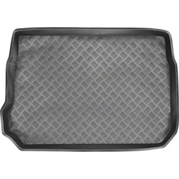 Peugeot 2008 (2013 - 2016) boot protector