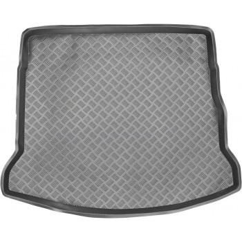 Renault Espace 5 (2015-current) boot protector