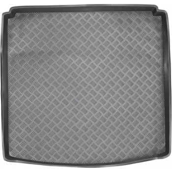 Renault Talisman touring (2016-current) boot protector