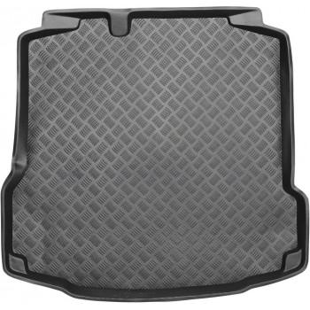 Seat Toledo MK4 (2009 - 2018) boot protector