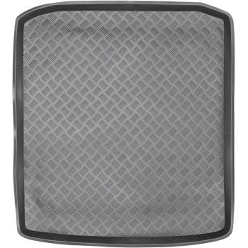 Skoda Superb Hatchback (2015 - current) boot protector