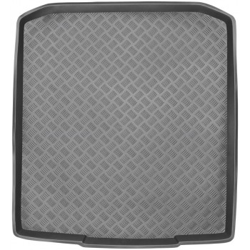 Skoda Superb Combi (2015 - current) boot protector