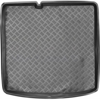 Skoda Fabia Combi (2015 - current) boot protector