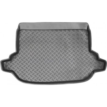 Subaru Forester (2013 - 2016) boot protector