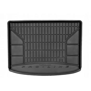 Peugeot Traveller Business (2016-present) boot mat