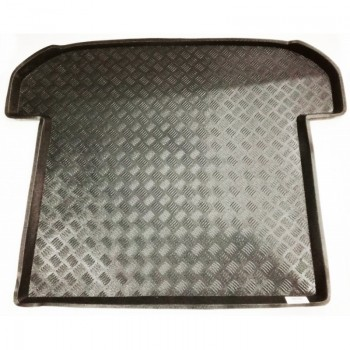 Kia Sorento 5 seats (2015 - current) boot protector