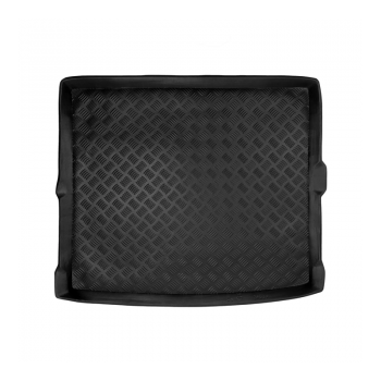 Land Rover Freelander (2012 - 2014) boot protector
