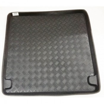Porsche Panamera 970 Restyling (2013 - 2016) boot protector