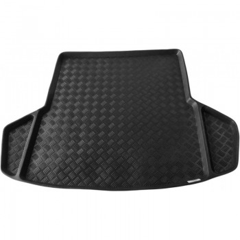 Toyota Avensis touring Sports (2012 - current) boot protector