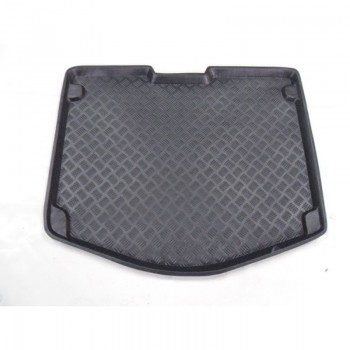 Ford C-MAX (2015 - current) boot protector