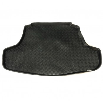 Toyota Camry XV60 (2017-present) boot protector