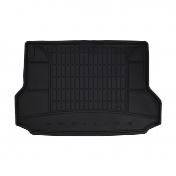 Nissan X-Trail (2017-current) boot mat