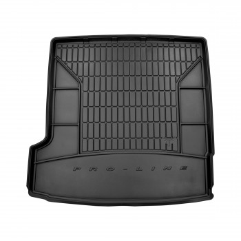 Volvo XC90 5 seats (2015-current) boot mat