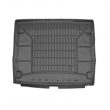 Ford Focus MK2 touring (2004-2010) boot mat