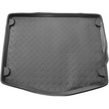 Ford Focus MK3 3 or 5 doors (2011 - 2018) boot protector