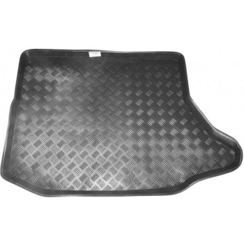 Lexus CT (2011 - 2014) boot protector