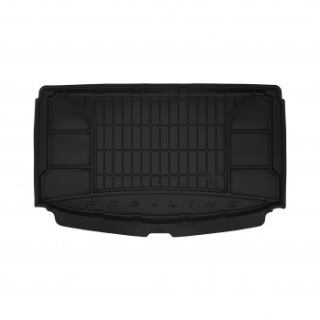 Mini Countryman R60 (2010 - 2017) boot mat