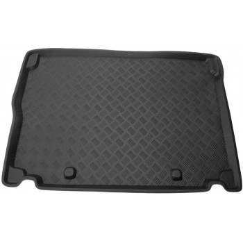 Renault Scenic (2009 - 2016) boot protector