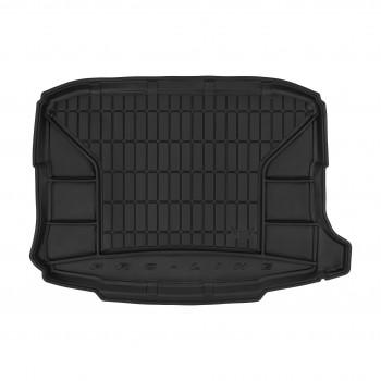 Seat Ateca boot mat
