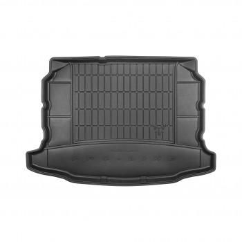 Seat Leon MK3 (2012 - 2018) boot mat