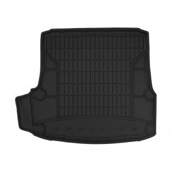 Skoda Octavia Hatchback (2008 - 2013) boot mat