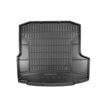 Skoda Octavia Hatchback (2013 - 2017) boot mat