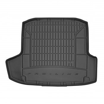 Skoda Octavia Combi (2013 - 2017) boot mat