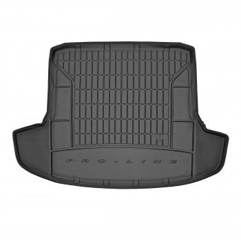 Skoda Superb (2008-2015) boot mat
