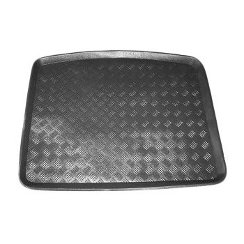 Toyota Auris (2013 - current) boot protector