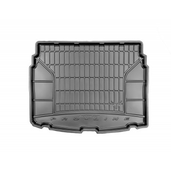 Toyota Auris (2013 - current) boot mat