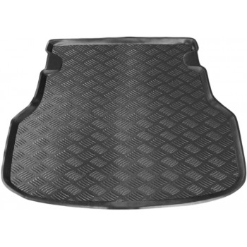 Toyota Avensis touring Sports (2006 - 2009) boot protector