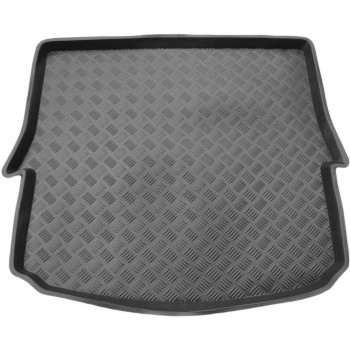 Volvo S40 (2004-2012) boot protector