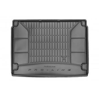 Citroen Berlingo (2008 - 2018) boot mat