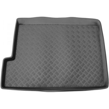 Citroen Xsara Picasso (2004-2010) boot protector