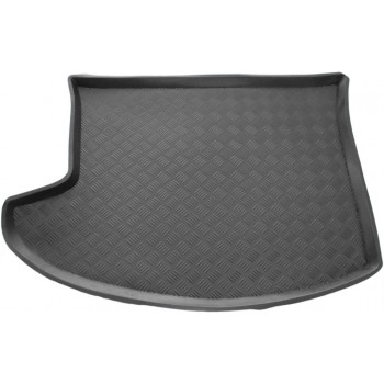 Jeep Patriot boot protector