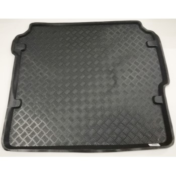 Land Rover Discovery (2013 - 2017) boot protector