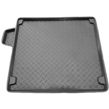 Land Rover Range Rover Sport (2018 - Current) boot protector