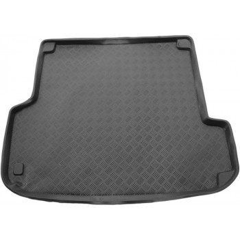 Opel Omega C touring (1999 - 2003) boot protector