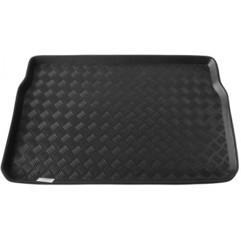 Peugeot 208 (2020-Current) boot protector