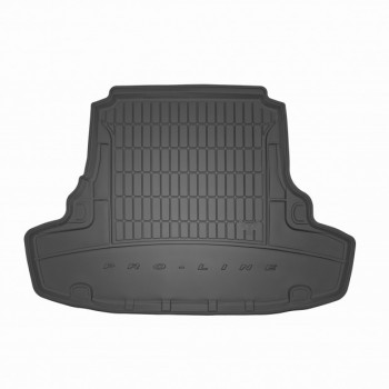 Lexus IS (2017 - Current) boot mat
