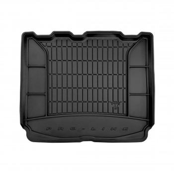 Ford Kuga (2013 - 2016) boot mat