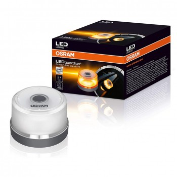 Emergency light LEDguardian - OSRAM