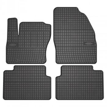 Ford Kuga (2008 - 2011) rubber car mats