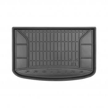 Audi A1 boot mat