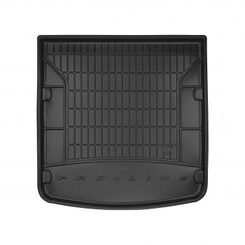 Audi A5 8TA Sportback (2007 - 2016) boot mat