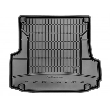 BMW 3 Series GT F34 (2013 - 2016) boot mat