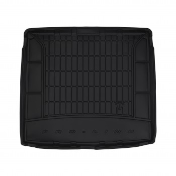 BMW X1 E84 (2009-2015) boot mat